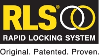 RLS Rapid Locking System